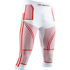 X-Bionic Energy Accumulator 4.0 Patriot 3/4 Pants Men austria